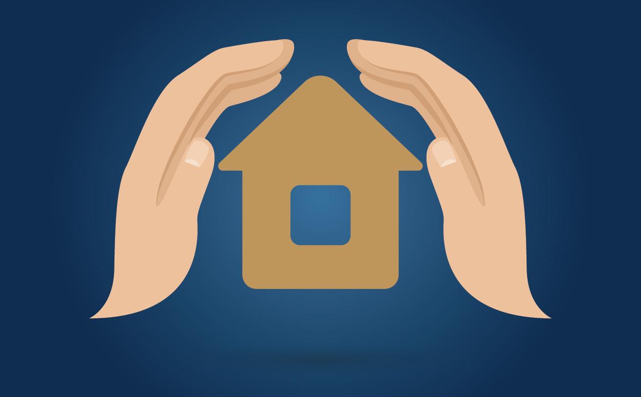 Estate duty act: Analysis