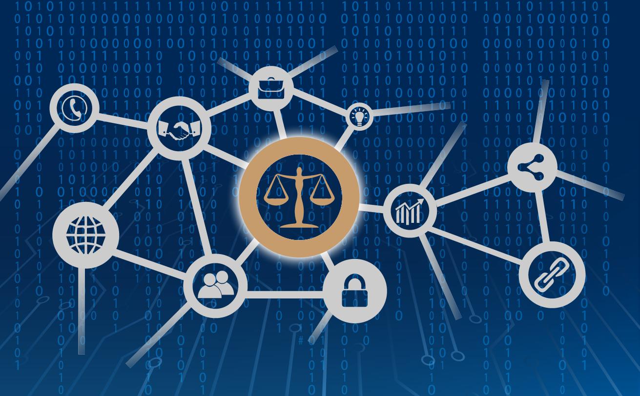 Arbitration proceedings: Analysis of Indian judiciary decisions