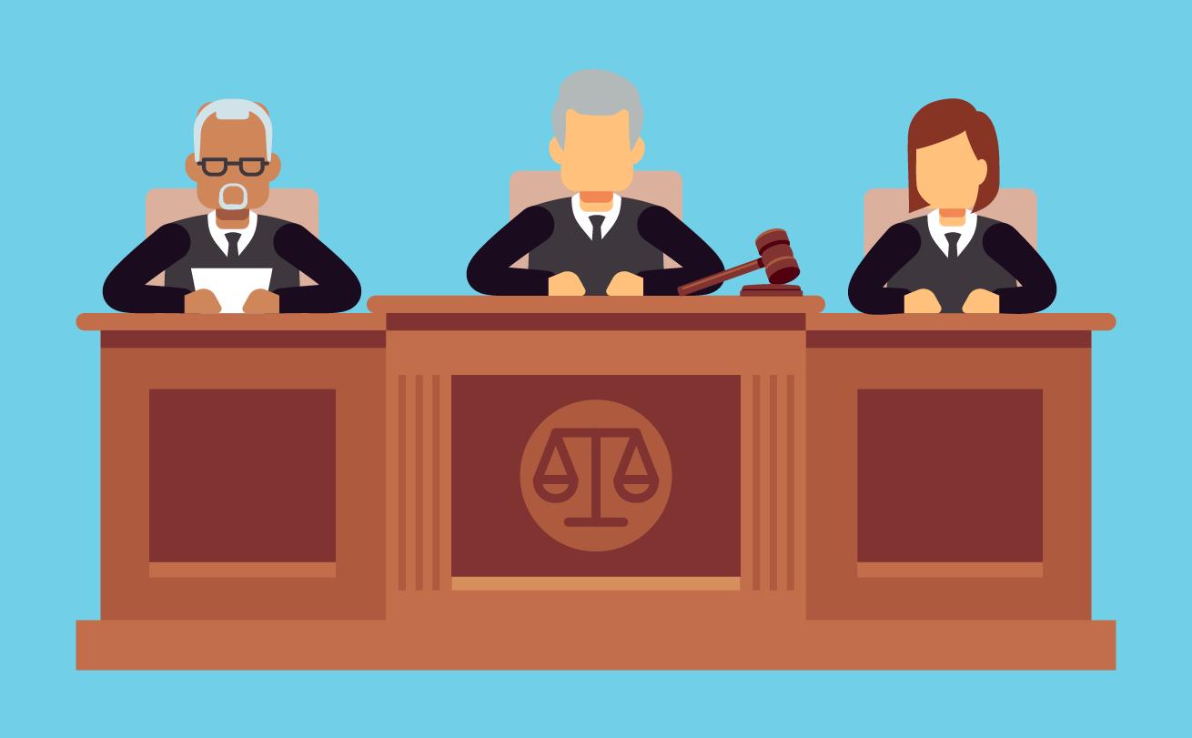 Madras High Court advocates to make CBI independent statutory authority