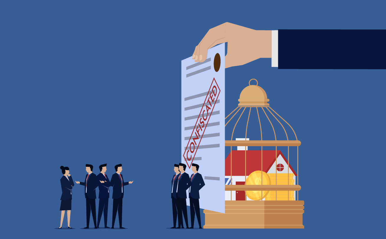 Insolvency and bankruptcy code (second amendment) act, 2020 notified w.e.f. 5 June 2020