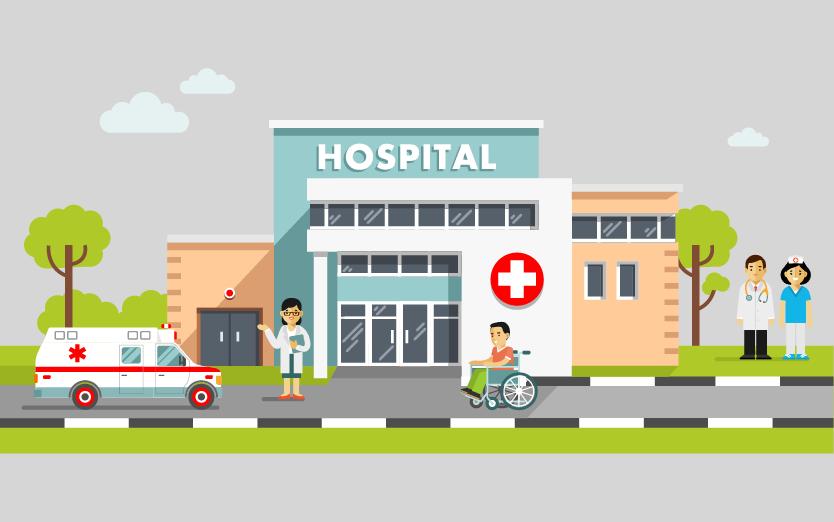 Apollo Hospitals Group
