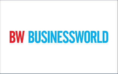 Restructuring and Insolvency Law Firm of the Year by BW Global Legal Awards, 2020