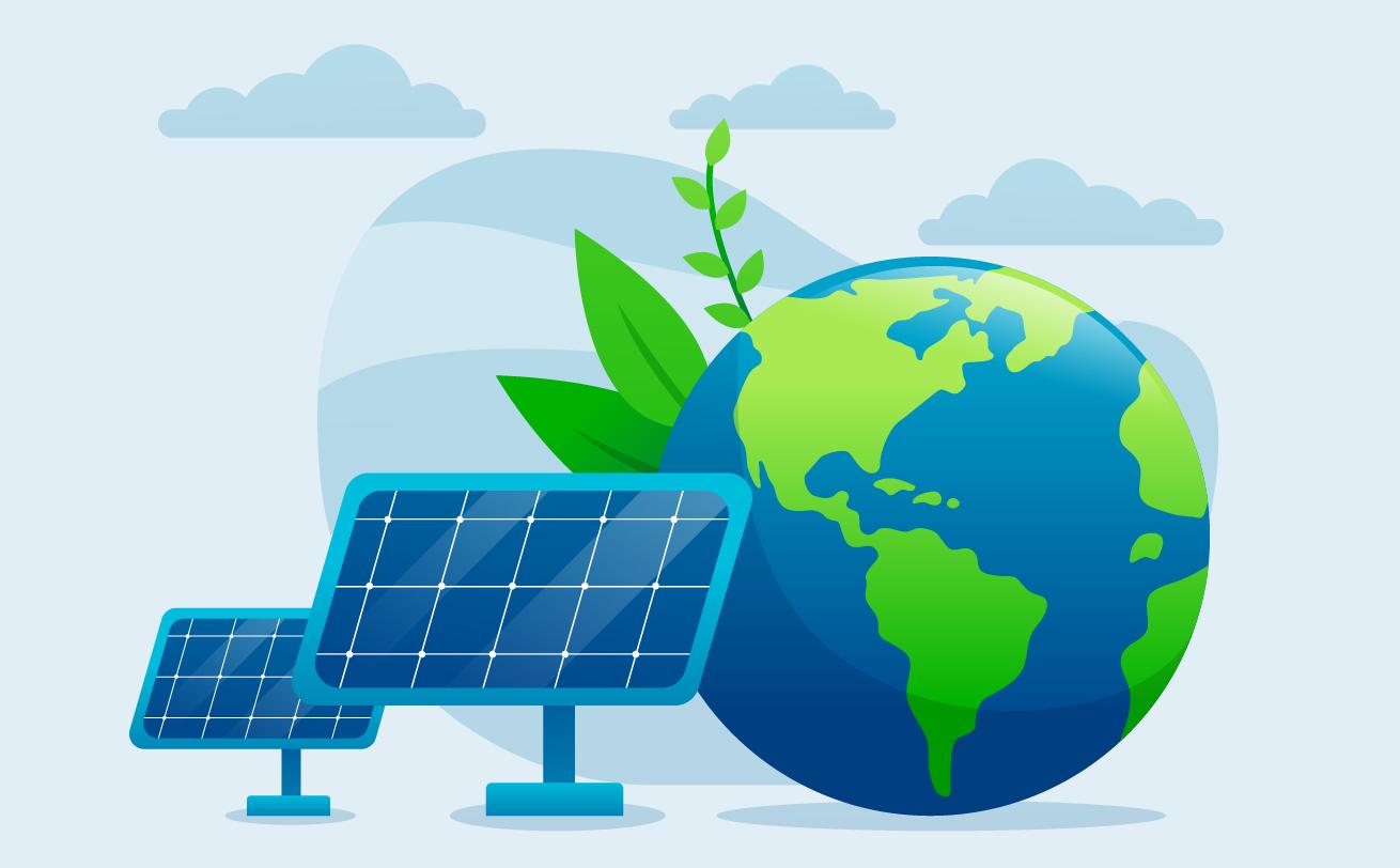 Powering solar power: A prescription for India