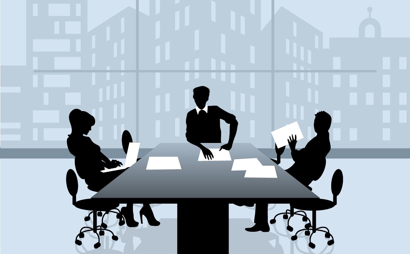 Growing gender diversity in international arbitration: A half truth?