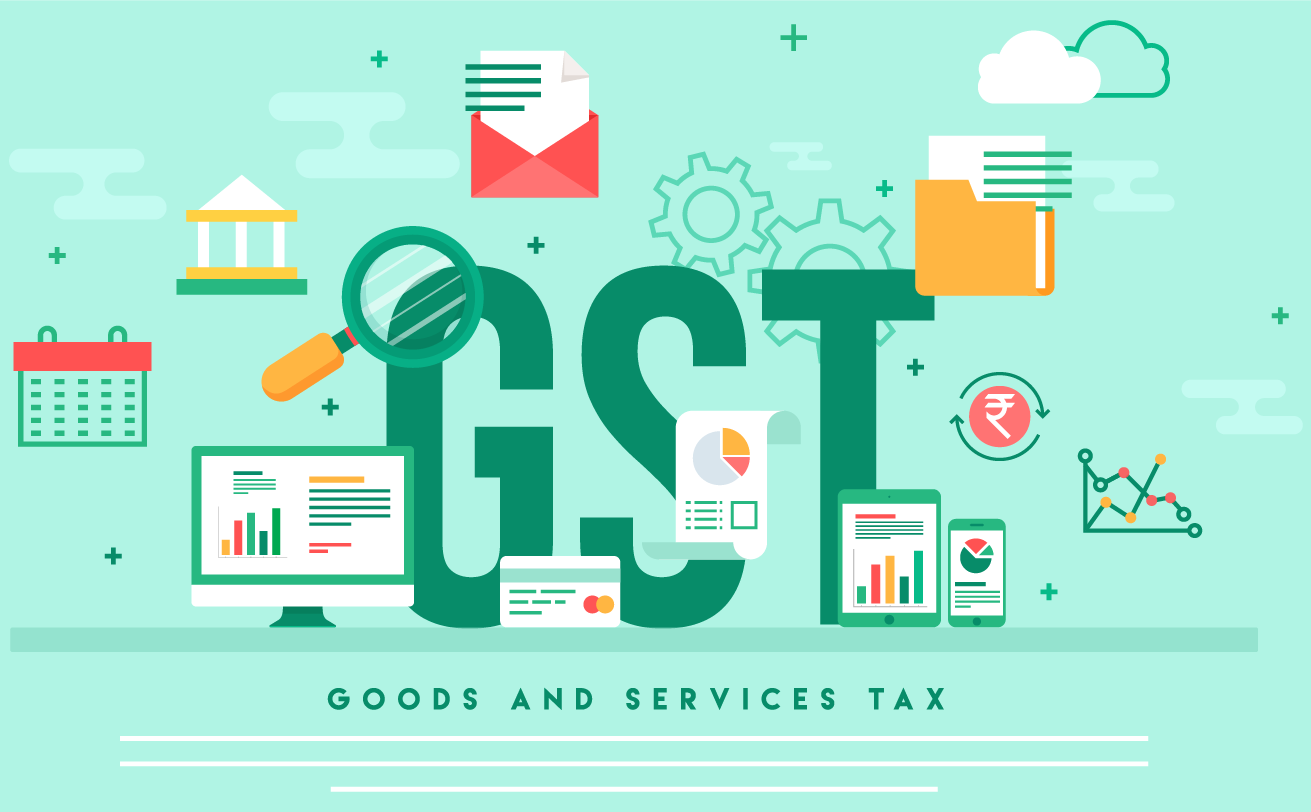 """Amendment to the rules for Central Goods and Services Tax (""""CGST""""), 2021"""