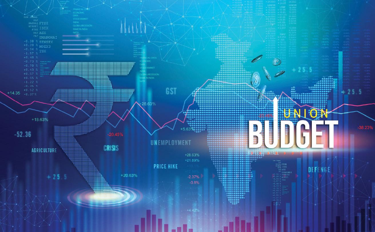 Budget Insights 2021
